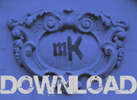 Download mp3 electronic minimal music